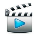 """Раздел """"Видео"""" и обновление фотоальбома"""