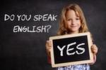 Весенняя смена для детей с «погружением» в языковую среду