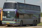 График движения автобуса в профилакторий и лагерь на июнь 2017